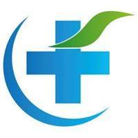 Farmacia Bioremedia