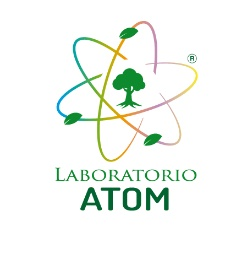 Laboratorio Atom
