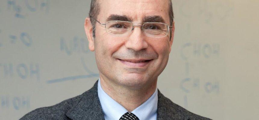 UNIVAQ, AL PROFESSOR MAURO MACCARRONE